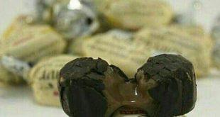 قیمت فروش شکلات